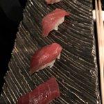 Photo of Sushi Nakazawa