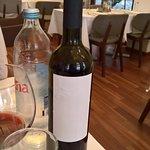 Photo de Restaurant & Bar Calebotta