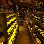 Foto de Amadeus Bar e Restaurante