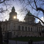 Foto de Belfast Attractions