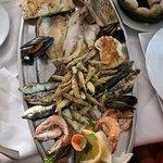 Rincon del Pescador Foto