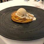 Foto de Restaurante Porter