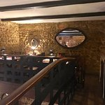 Zdjęcie Petrarum Domus Bar Restaurante
