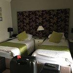 Robin Hill Guesthouse ภาพถ่าย