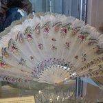 The Fan Museumの写真