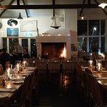 Bild från Restaurant J