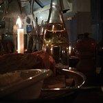 Restaurant J의 사진