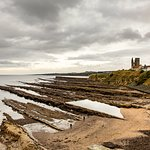 Фотография St Andrews Castle