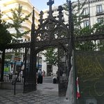 Foto de Mesón Alegría