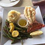 Bild från Alonzo's Oyster Bar