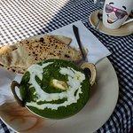 Cafe Omkar Photo