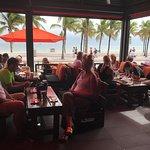 Φωτογραφία: Fort Lauderdale Beach