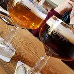 Foto de Beer Brewery de Koningshoeven