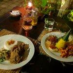 Photo of Joglo Restaurant & Bar