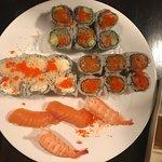ภาพถ่ายของ Sushi Ai