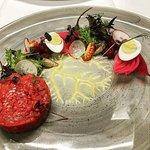 Photo of Restaurant Fiorentina Basel