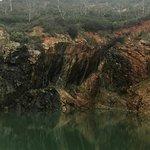 Foto de Ellis Brook Valley Reserve