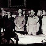 Foto de Centro de Documentación sobre la Historia de los Congresos del Partido Nazi