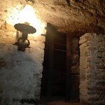 Foto de La Vecia Cantena d'la Pre' - Ca' de Sanzves