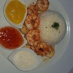 Foto van Restaurante Vivaldo's