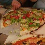Mille Migliaの写真