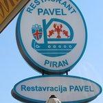Foto de Pavel