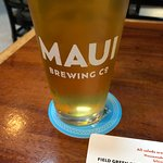 Foto di Maui Brewing Co. Brewpub