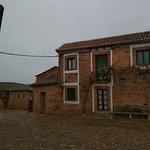 Photo de Castrillo de los Polvazares