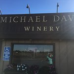 Michael-David Winery의 사진