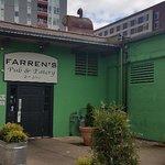 Foto di Farren's Pub & Eatery