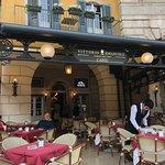 Billede af Ristorante Caffe Vittorio Emanuele