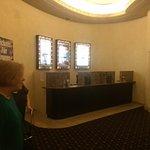 Foto van Historic Savannah Theatre