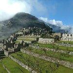 Photo of Machu Picchu Rpb Tours