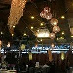 Foto Lepau Restaurant