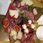Photo of Toscana Golosa