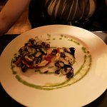 Foto de Bataclan- Restaurant, Pizza & Music