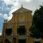 St. Dominic's Church รูปภาพ