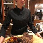 Olio Restaurantの写真