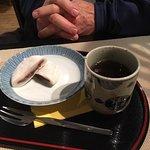 Φωτογραφία: Katsura