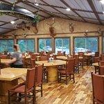 Shelly Belle's Restaurant Photo