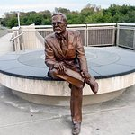Billede af Malcolm W Martin Memorial Park