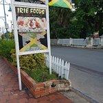 Photo de Irie Foods