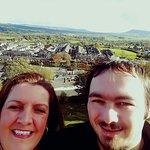 Clitheroe Castle Photo