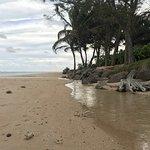 Beach - Sofitel So Mauritius Photo