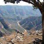 Foto de Sycamore Canyon