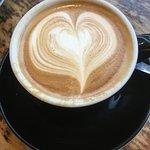 Photo de Wellington Coffee