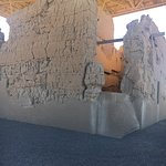 Photo of Casa Grande Ruins National Monument