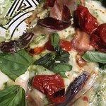 Photo of La Locanda dei Feudi 2.0 Pizzeria Gourmet
