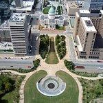 Photo de Jefferson National Expansion Memorial Park