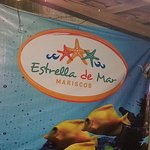 Foto de Yah-Yah Sayulita Cafe